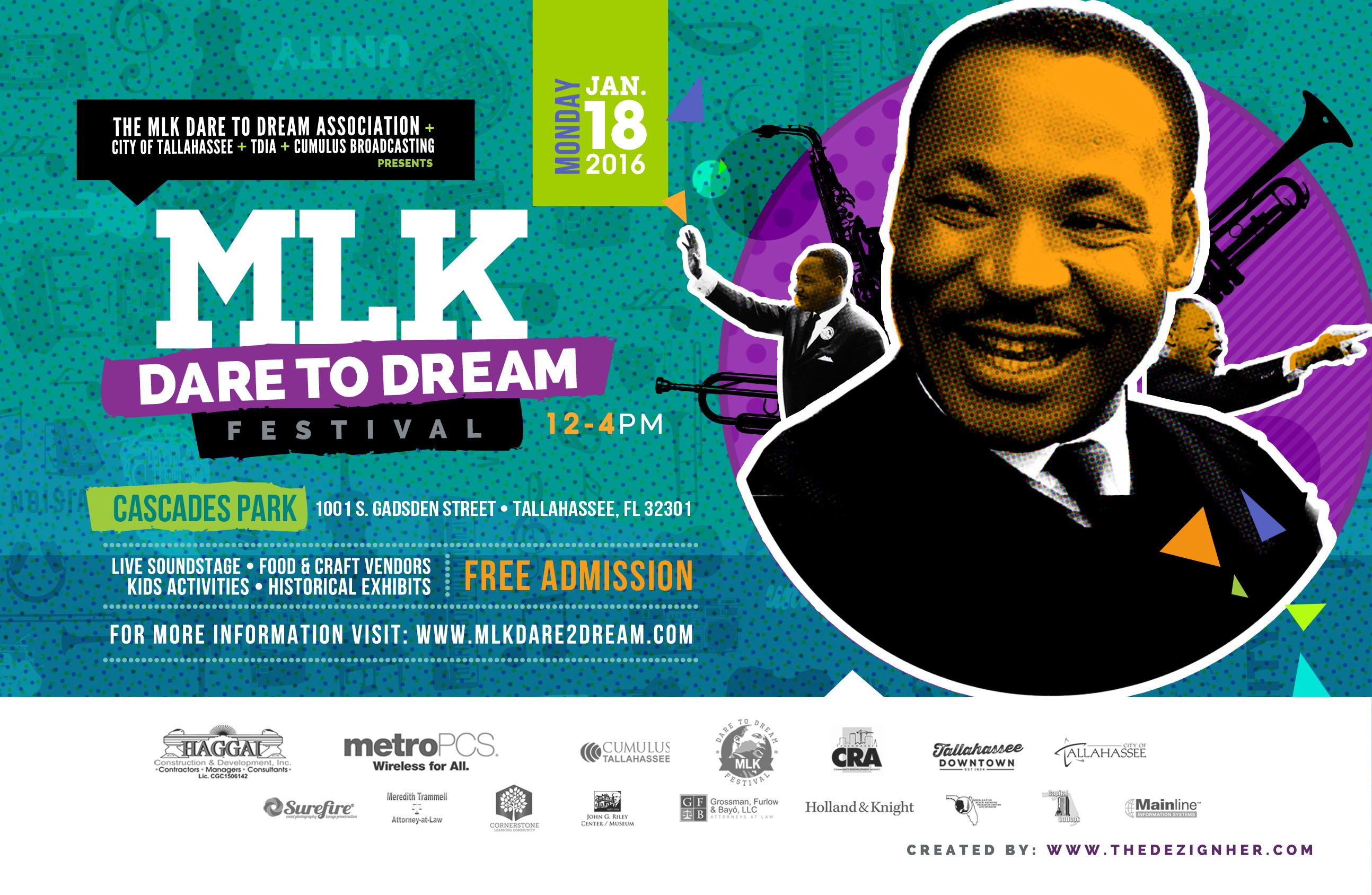 MLK flyer-2016