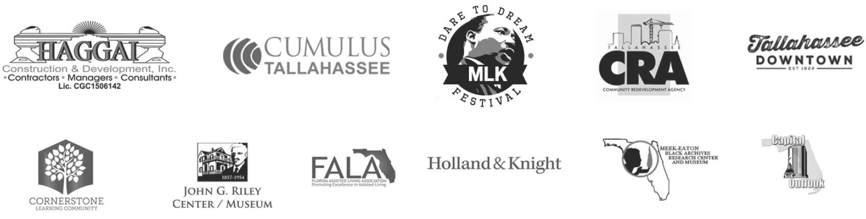 2017-mlk-sponsors-1